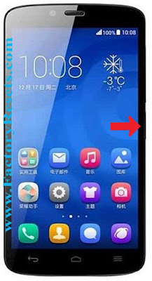 soft-reset-Huawei-Honor-3C-Play