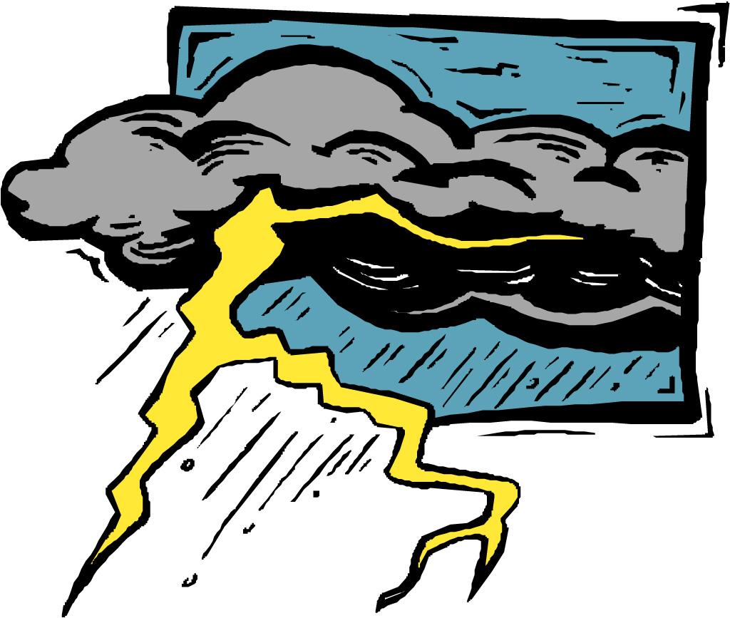 Free Printable Lesson Plans Free Printable Severe Weather