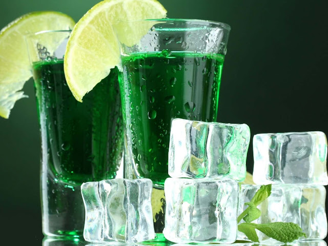 drink-drinks_for_weight_loss-drinks_for_summer