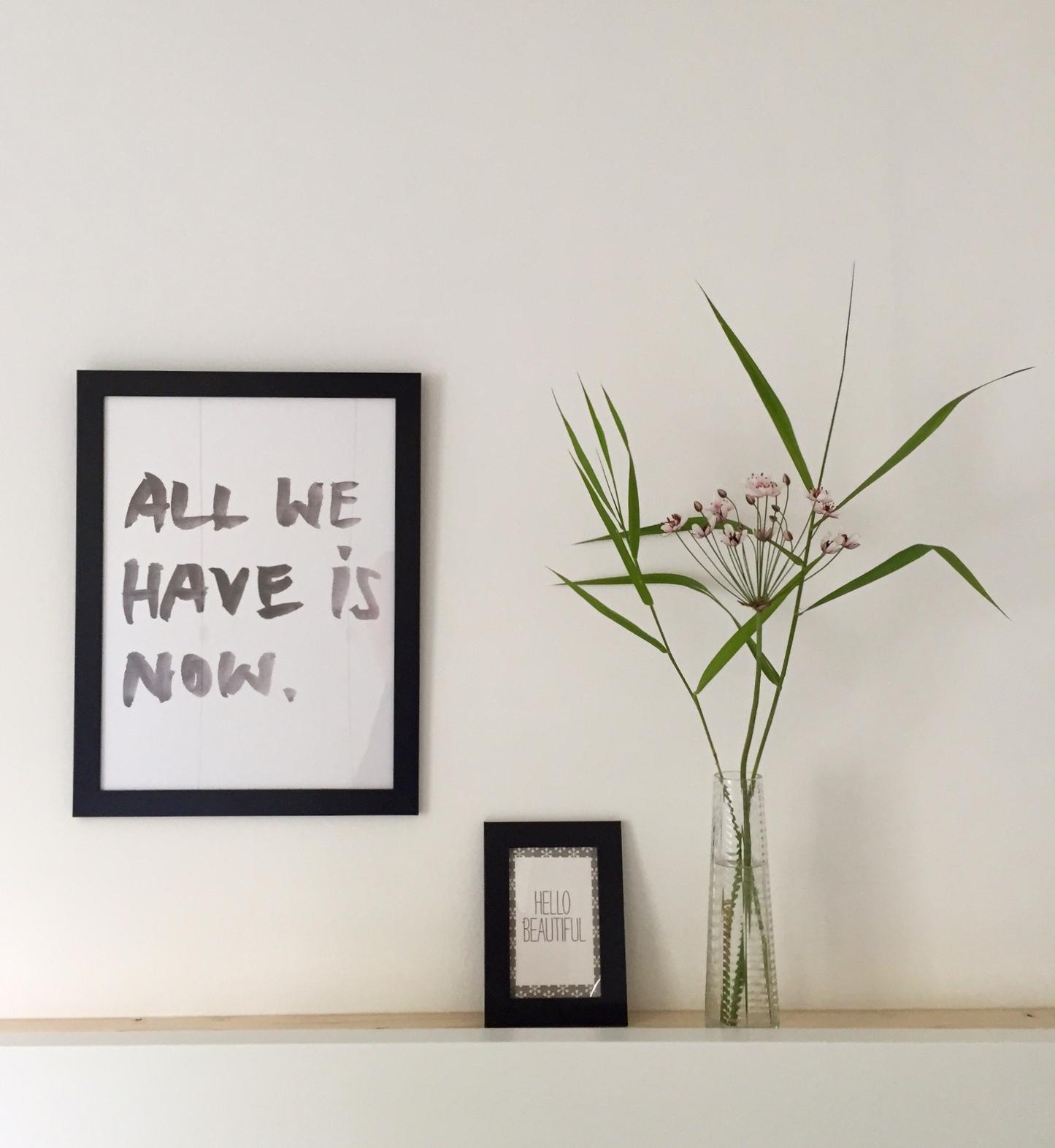 lauxhaus unser schlafzimmer vorher nachher. Black Bedroom Furniture Sets. Home Design Ideas