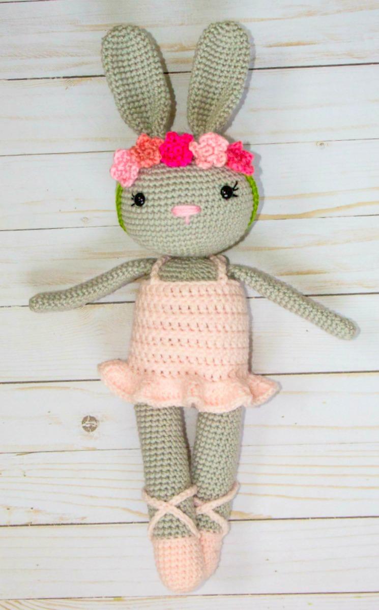 Free Crochet Patterns Thefriendlyredfox Com