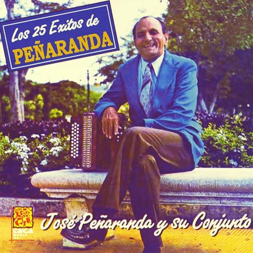 Lyrics de Peñaranda Y Su Conjunto