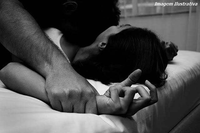 Jovem é levada para sítio e estuprada em São Bento do Una, PE