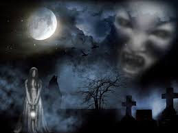 Ghosts-image