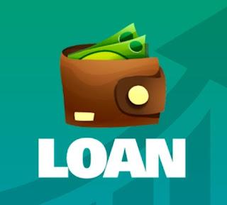 fundingo apk online loans are liquid immediately