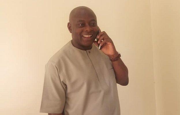 Distrust Hits Kogi Gov's Cabinet Over Aro's Nomination As PDP Deputy Gov'ship Candidate