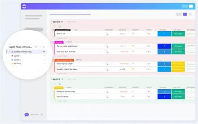 تحميل, برنامج, التخطيط, والتعاون, Notion ,Desktop, أحدث, إصدار
