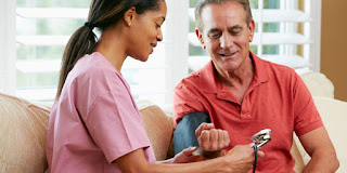 Health care-JPeei Clinic