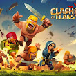 Clash of Clans Free Download Game For Android APK