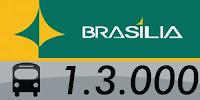 https://www.onibusdorio.com.br/p/13-auto-onibus-brasilia.html