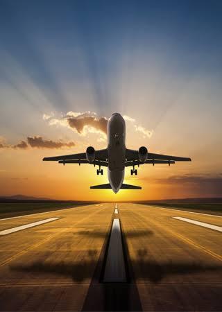 पायलट बनने के लिए कुछ आवश्यक चीजे ।