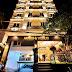 Bán Khách Sạn Gần sân Bay Tân Sơn Nhất. Sài Gòn. Giá 50 Tỷ