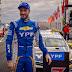 Agustín Canapino correrá otra vez en el Stock Car en Brasil