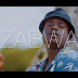Hamadai - Zambwa | VIDEO | Download