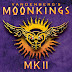 Review: Vandenberg's Moonkings - MK II (2017)