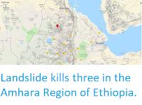 https://sciencythoughts.blogspot.com/2019/09/landslide-kills-three-in-amhara-region.html