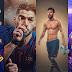 Barcelona: 'Chúng tôi đã đủ cầu thủ tấn công'