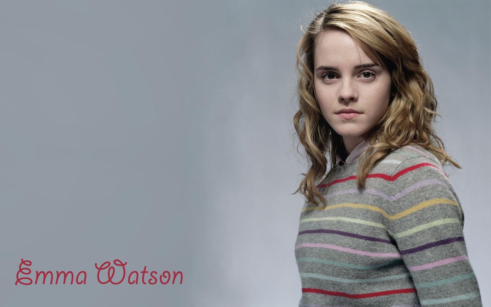 Andrew Garfield Cute Wallpaper Emma Watson New Hd Wallpapers 2013 Hot Celebrity Emma Stone