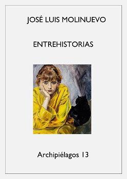 ENTREHISTORIAS