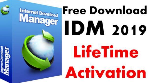 idm terbaru free