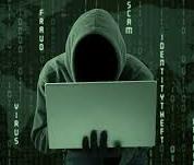 Awas Hacker Mengintai di Sekitar Anda