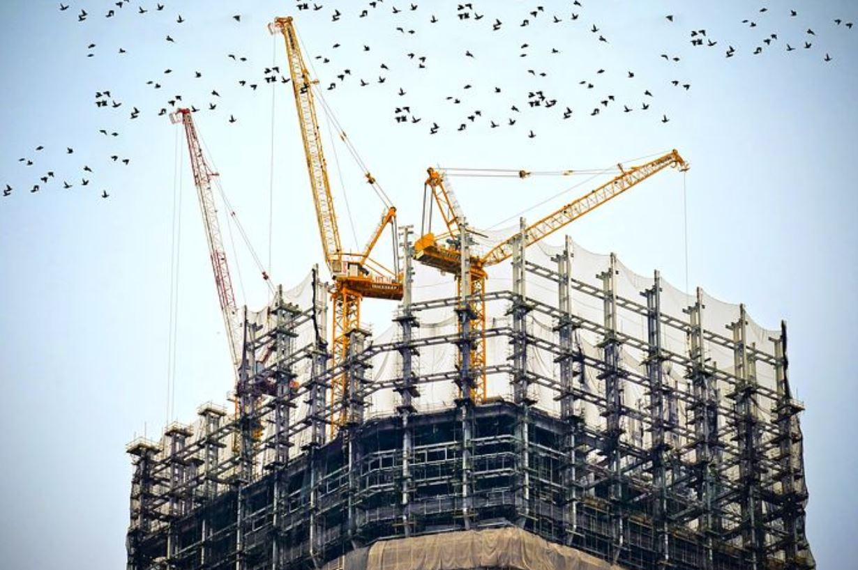 الإمارات تتصدر منطقة الشرق الأوسط على صعيد عدد المناطق الصناعية المتخصصة والحرة