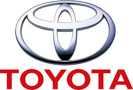 kerja Kosong Terkini Toyota Ogos 2015