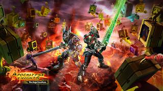 Apocalypse Knights 2.0 v2.0.0