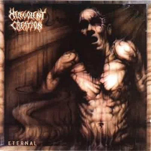 malevolent creation discography download