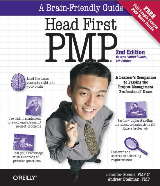 Pdf and 2nd servlets head edition jsp first