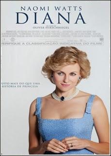 Diana – Dublado