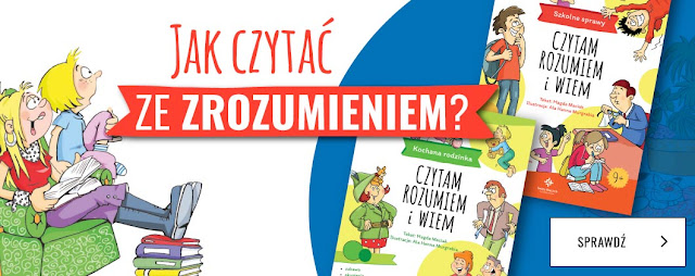 https://www.swietywojciech.pl/Wyszukiwarka?searchmode=allwords&searchtext=czytam,%20rozumiem%20i%20wiem