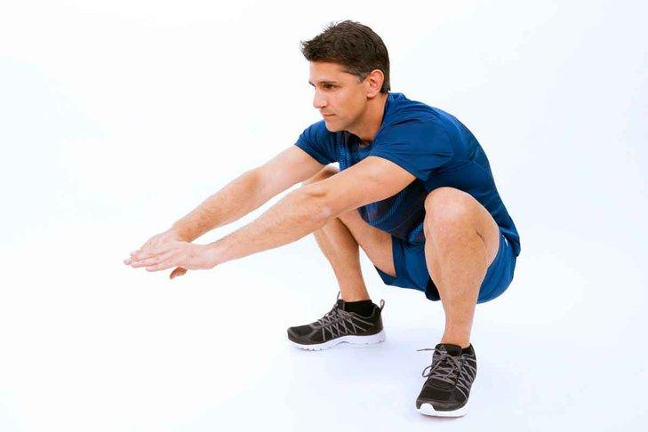 olahraga diet ocd