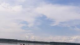 Poluare masivă cu petrol pe Dunăre. Intervenție de amploare a autorităților