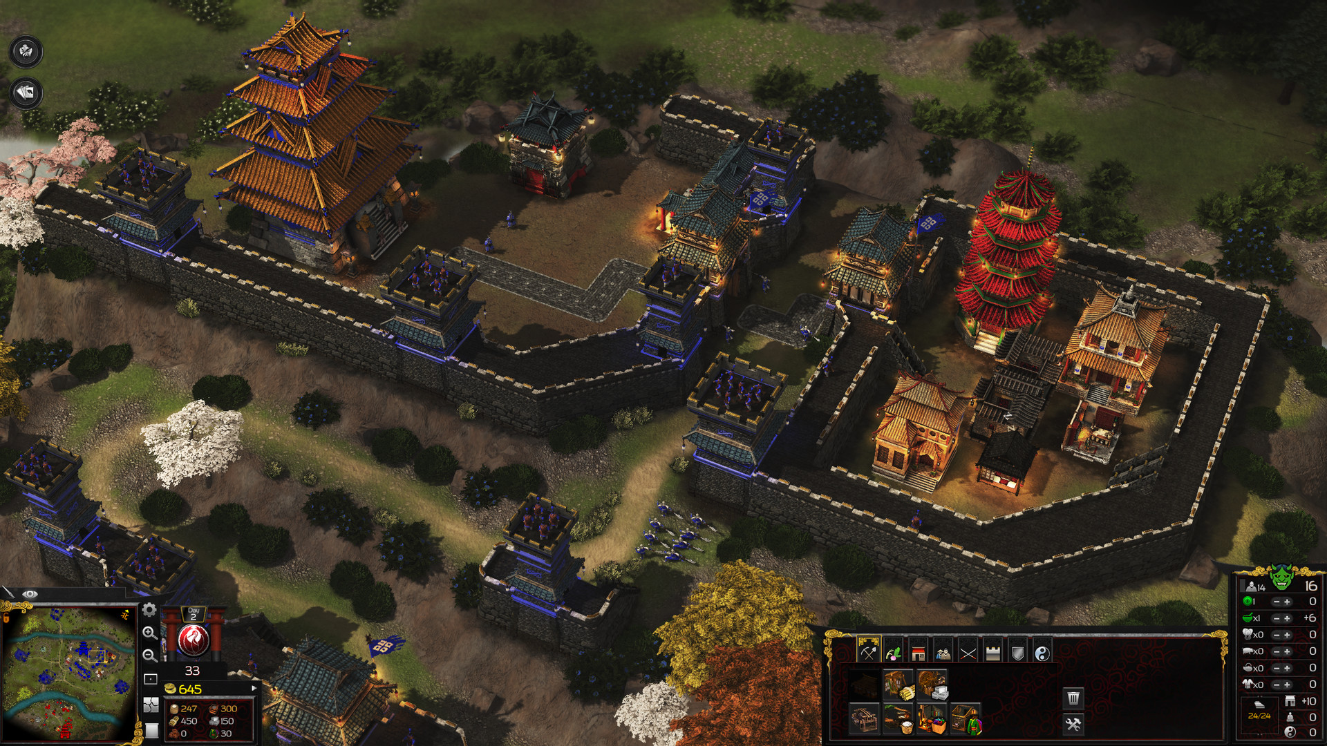 stronghold-warlords-pc-screenshot-1
