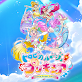 Tropical-Rouge! Precure Subtitle Indonesia