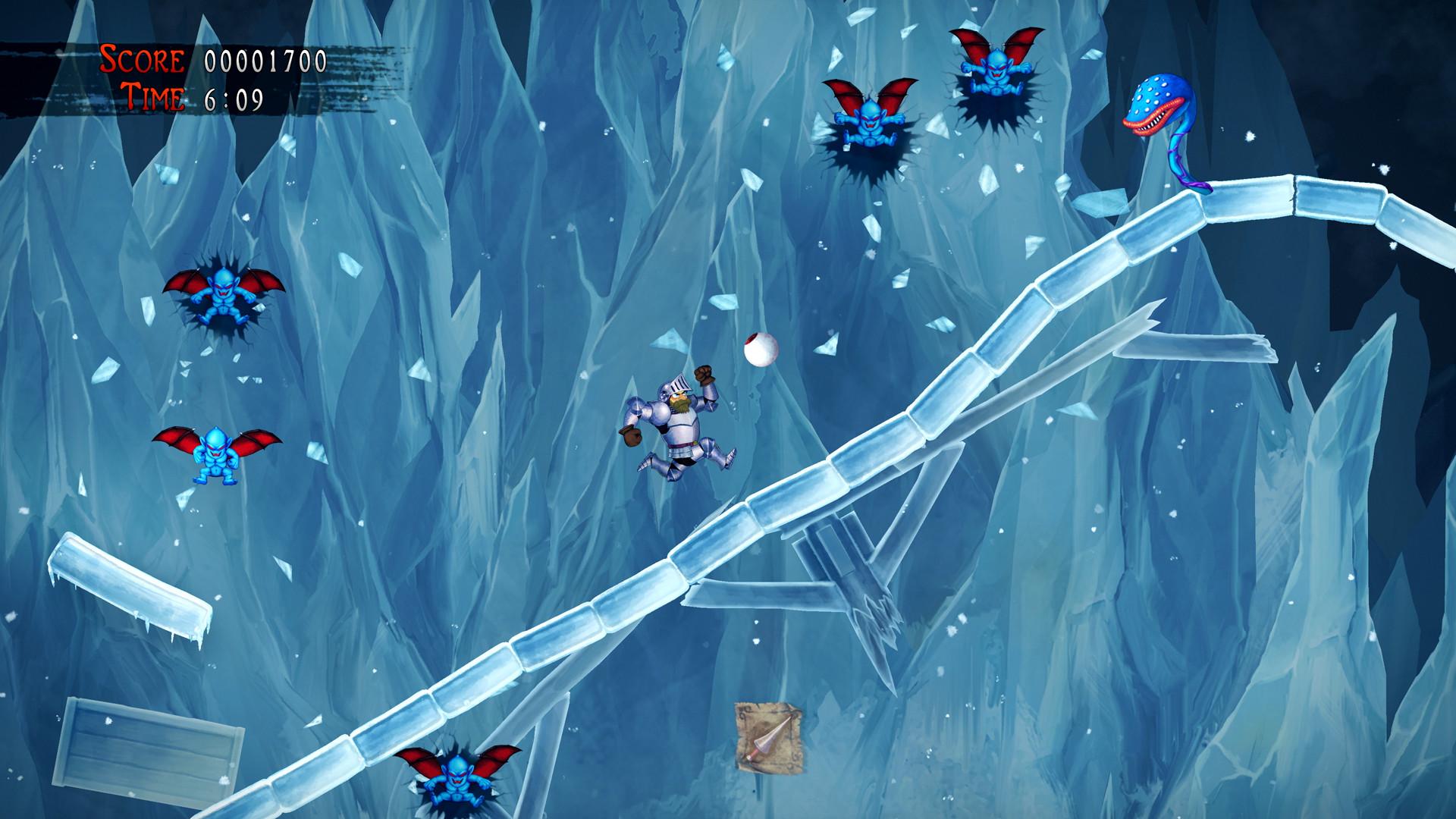 ghosts-n-goblins-pc-resurrection-pc-screenshot-3