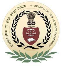 CAG Recruitment for 190+ Clerk, Auditor, Accountant, DEO-Grade A Posts 2021