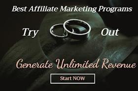 Best Affiliate Marketing Programs in 2020