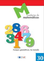http://www.dylar.es/uploads/libros/199/docs/CUADERNO%20MATEMATICAS%2030%20-%20DYLAR.pdf