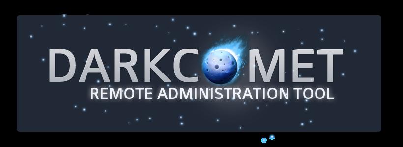 darkcomet v5.4.1 legacy