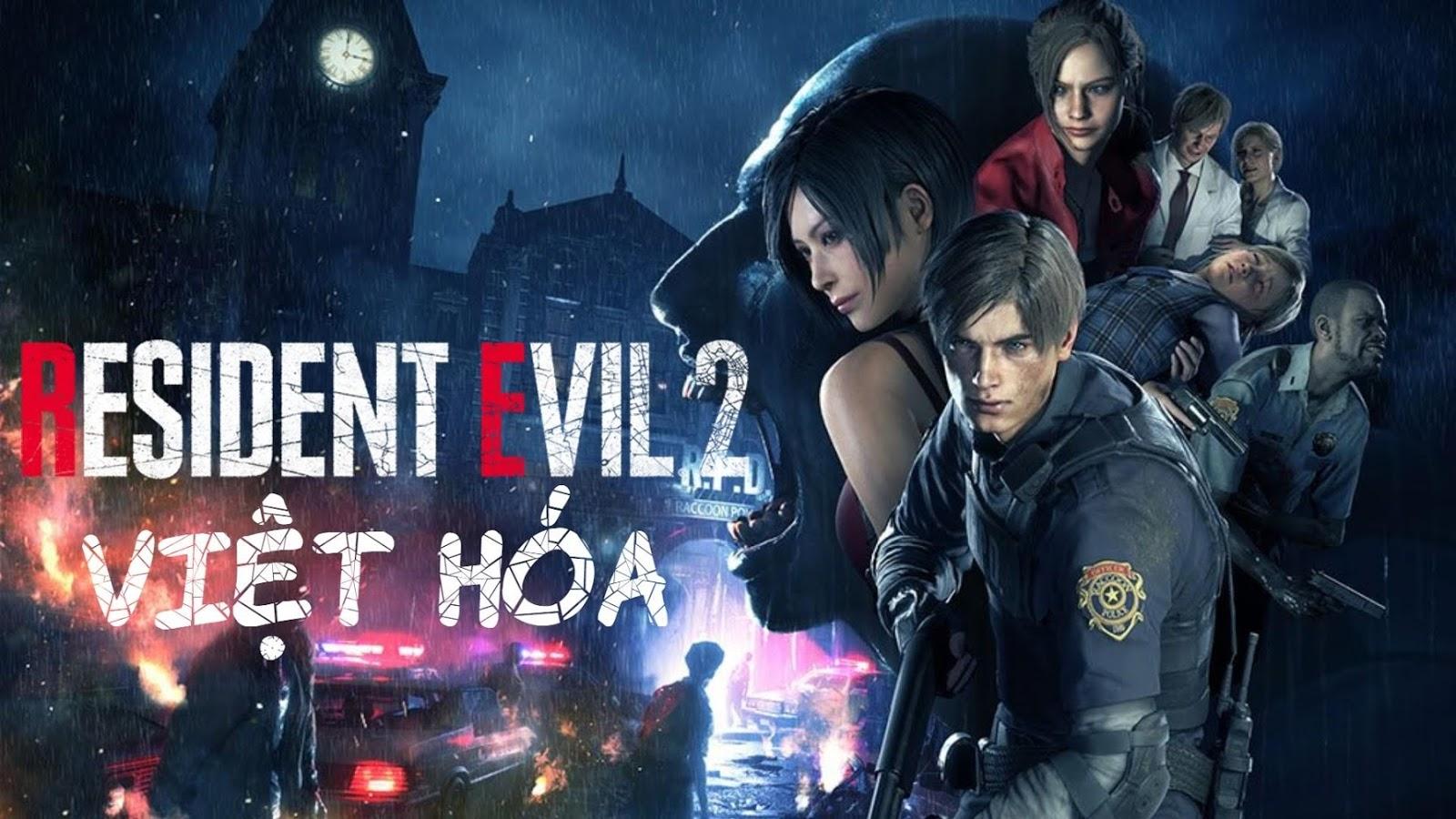 resident-evil-2-remake-viet-hoa
