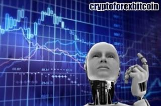 Cara Kerja Robot Trading Forex Vs Robot Trading Bitcoin Dan Altcoin