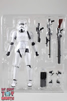 S.H. Figuarts Stormtrooper (A New Hope) Box 05