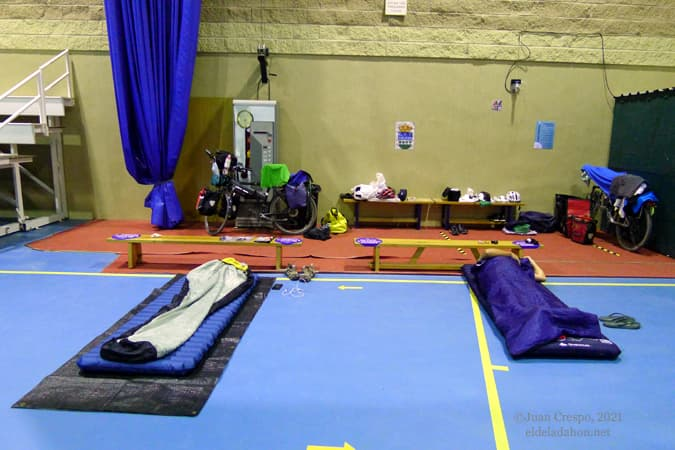 polideportivo-minaya