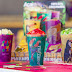 Açaí Concept lança campanha de verão com lindos copos colecionáveis