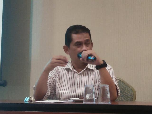 """Persekusi Radar Bogor, Pakar Hukum : """"Ini Tindak Pidana dan Premanisme"""""""