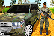 Hunter Sim MOD APK v1.5 [Unlimited Money/Free Shopping]