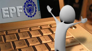 EPFO-UAN-Activated-Members-Can-Know-PF-Balance