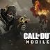 Polis Meyerbu Kumpulan Penjual Menipu Permainan Video Terbesar di Dunia